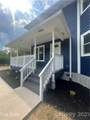 1721 Ring Tail Road - Photo 5