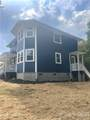 1721 Ring Tail Road - Photo 8