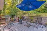 64 Vista Terrace - Photo 14