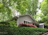 64 Vista Terrace - Photo 4