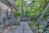 64 Vista Terrace - Photo 32