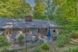 64 Vista Terrace - Photo 8