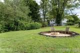 163 Appalachian Way - Photo 33