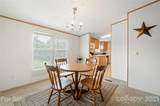 103 Peppertree Road - Photo 11