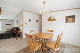 103 Peppertree Road - Photo 13