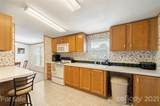 103 Peppertree Road - Photo 17