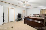 103 Peppertree Road - Photo 20
