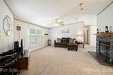 103 Peppertree Road - Photo 5