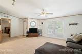 103 Peppertree Road - Photo 6