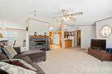 103 Peppertree Road - Photo 7