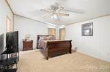 103 Peppertree Road - Photo 8