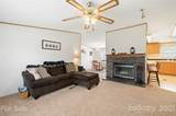 103 Peppertree Road - Photo 9