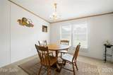 103 Peppertree Road - Photo 10