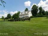 70 Ivy Meadows Drive - Photo 2