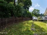70 Ivy Meadows Drive - Photo 47