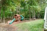 12466 Preservation Pointe Drive - Photo 40