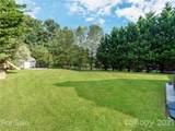 2117 Trace Creek Drive - Photo 2