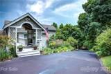 171 Buff Ridge Road - Photo 42