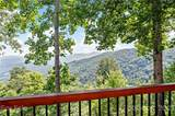 130 Bluff Creek Terrace - Photo 23
