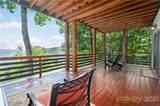 130 Bluff Creek Terrace - Photo 33
