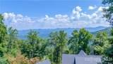 130 Bluff Creek Terrace - Photo 40