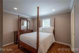 277 Excelsior Drive - Photo 16