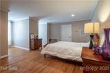 277 Excelsior Drive - Photo 18