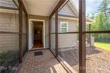 277 Excelsior Drive - Photo 19