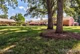 4723 Woodlark Lane - Photo 6