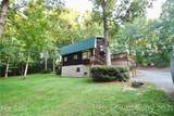 877 Brevard Place Road - Photo 2