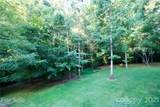 877 Brevard Place Road - Photo 11