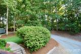 877 Brevard Place Road - Photo 12