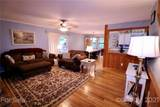 877 Brevard Place Road - Photo 13