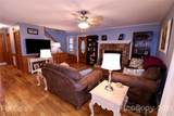 877 Brevard Place Road - Photo 14