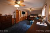 877 Brevard Place Road - Photo 28