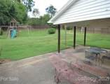 2176 Knox Road - Photo 30