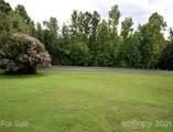 2176 Knox Road - Photo 33