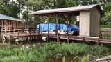 49190 Wood Land Drive - Photo 3