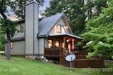 49190 Wood Land Drive - Photo 4