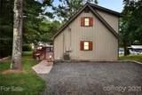 49190 Wood Land Drive - Photo 5
