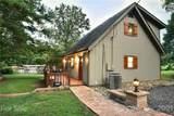 49190 Wood Land Drive - Photo 6
