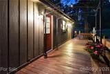 49190 Wood Land Drive - Photo 7