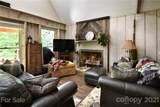 49190 Wood Land Drive - Photo 10