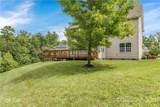 7817 Greenock Ridge Court - Photo 43