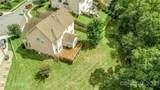 7817 Greenock Ridge Court - Photo 47