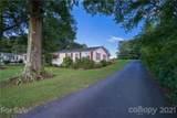 2289 Claremont Road - Photo 1