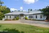 3430 Pinehurst Road - Photo 1