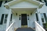 315 Gaston Court - Photo 3