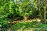 128 Lower Grassy Branch Road - Photo 27