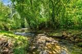 128 Lower Grassy Branch Road - Photo 28